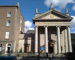 To be a Christian today- 3 Saturday Morning Workshops - SFX-Gardiner St Church -Dublin 1 @ Gardiner St Church