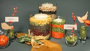 How To Decorate Candle Jars 100 Easy And Creative Decorating Ideas For Glass Candle Holders 95