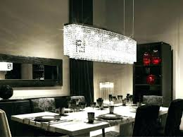 crystal dining room chandeliers. Wonderful Room Modern Chandeliers For Dining Room Crystal Chandelier Elegant  Source Downloads With Crystal Dining Room Chandeliers C
