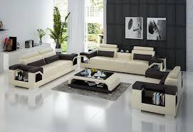 modern formal living room ideas. Modern Formal Living Room Photos Ideas O