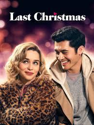 Watch Pass The Light Online Free Vodlocker Watch Last Christmas Prime Video
