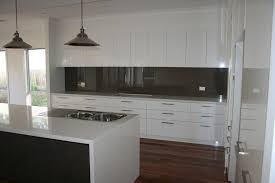 Kitchen Tiles For Splashbacks Best Kitchen Splashback Tiles Ideas All Home Designs