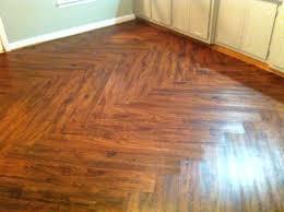 vinyl plank flooring installation cost s canada calculator
