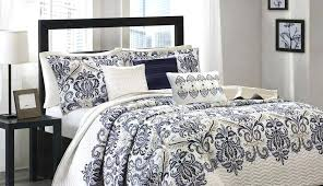 full size of light blue duvet cover uk covers single sets bedspread brown denim clearance paisley