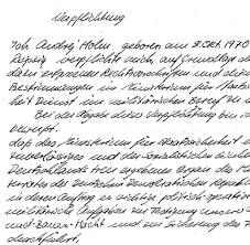 Berliner Senat Stasi Offizierssch Ler Soll Staatssekret R Werden