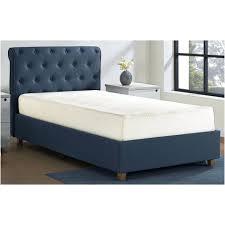full size memory foam mattress. Full Size Of Bedroom:memory Foam Mattress Topper Walmart Inspiring Spa Sensations 4\ Memory