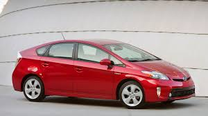 Toyota dealer refusing to sell Prius over safety concerns - Roadshow