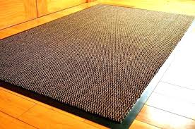 extra large outdoor rugs large outdoor rugs outdoor front door mats large outdoor front door mats extra large outdoor rugs