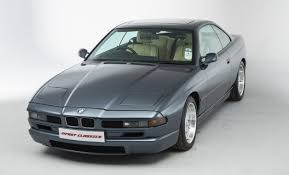 BMW Convertible 1996 bmw 850ci for sale : 1991 BMW 8 Series 850CI   Supercars for sale   Pinterest   BMW ...