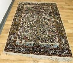persian rug 1 4 silk rugs s genius jacquees ft partynextdoor ikea
