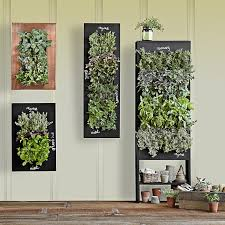 the delightful images of wall of planter boxes ceramic wall planters outdoor plastic wall planters outdoor wall planters wall planters plastic