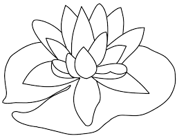 Small Picture Wonderful Lily Pad Coloring Pages Padjpg At Page fleasondogsorg