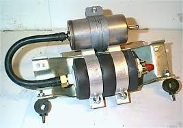 triumph tr gm throttle body fuel injection tbi triumph tr8 gm throttle body fuel injection tbi conversion