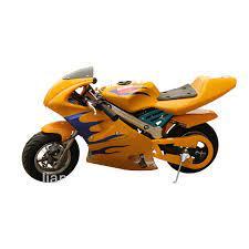 تضم الدفعة المحدودة 25 نسخة من دراجات ambassador فقط. الطرق الوعرة رخيصة مصغرة الدراجات النارية بيع للأطفال 49cc دراجة نارية للأطفال للبيع في Gasonline للبيع Lmoox R3 Buy بيع الدراجات النارية الصغيرة الرخيصة دراجة نارية صغيرة عبر سعر الدراجات النارية