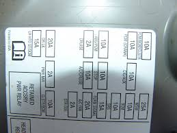 ford ranger horn relay location ford taurus fuse box diagram ford ranger horn relay location 2006 ford taurus fuse box diagram 2000
