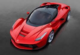 sports cars lamborghini ferrari. Beautiful Cars In Sports Cars Lamborghini Ferrari