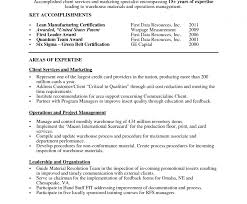 Skills For Resume Retail Job Description Simple Depiction Resume Sales Associate 79