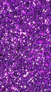 silver glitter iphone background. Simple Glitter Purple Glitter IPhone Background For Free And Silver Iphone E
