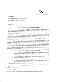 2016 ipan news resignation letter saa