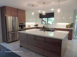 modern cabinet refacing. Fine Cabinet Kitchen Cabinet Refacing Service Lovely New Reface Cabinets  Before After Modern Intended A