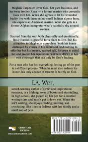 Redeeming Honor: West, E.A.: 9781522300014: Amazon.com: Books
