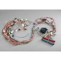 chevrolet corvette engine wire harnesses at andy s auto sport 2002 2002 camaro ss z28 2002 2004 corvette base 2004