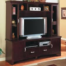 wall unit furniture extraordinary furniture wall units digital picture ideas wall unit living room furniture uk