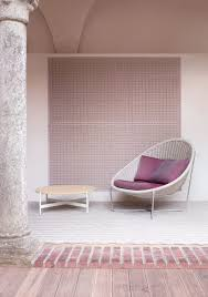 nido outdoor armchair paola lenti it on roomsdesign pl armchair paolalenti