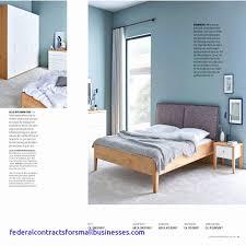 42 Inspirierend Schlafzimmer Ideen Shabby Mobel Ideen Site