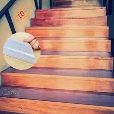 Wir haben selber keinen treppen anti rutsch test selbst durchgeführt. Fenster Turen Treppen Rutschschutz Treppe Anti Rutsch Streifen Fur Treppen Rutschschutz Transparent Heimwerker Blowmind Com Br