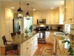 Average Cost To Reface Kitchen Cabinets Magnificent Cost To Replace Kitchen Cabinets Cost Of New Cabinet Doors Replace