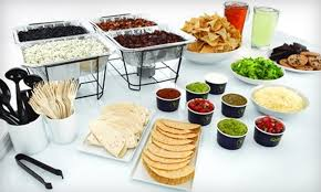 Qdoba Customer Service Half Off Catering From Qdoba Mexican Grill Qdoba Mexican Grill