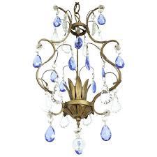 chandelier with birds chandelier with birds and crystals designs chandelier with birds and crystals