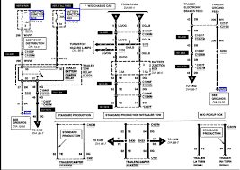 where can i the fuse wiring diagram for a 2001 ford f250 ask your own ford question