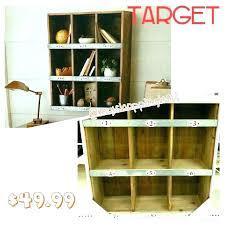 target wall mount shelves turntable wall mount target wall shelves x x wooden wall shelf target target wall mount turntable target tv wall mount shelf