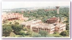 Image result for jawaharlal nehru university