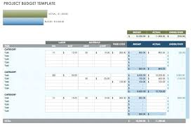 excel spreadsheet templates download excel spreadsheet sample excel expense sheet template download