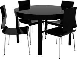 Salle De Bain Porcelanosa Prix 1 Table Cuisine Ronde Ikea 28