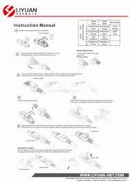 7 trailer wiring diagram electrical wiring diagram building 7 trailer wiring diagram