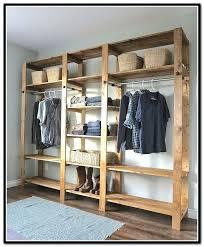 ideas para closet ideas para closet con material con google ideas para closets sencillos