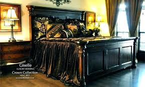 old world bedding old world style bedroom furniture luxury bedding high end luxury old world bedding