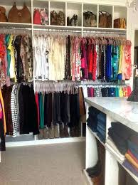 whitmor double rod closet post