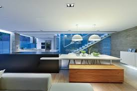 Architecture Extraordinary Home Layout Design For Plans Of Virtual Room Architecture Design Software