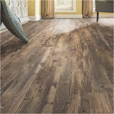 elegant home decorators vinyl plank flooring on best vinyl plank flooring reviews lovely kitchen phenomenal vinylod