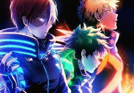 Berikut ini adalah beberapa gambar anime hd wallpaper android. Anime Wallpaper
