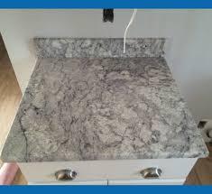 grey granite countertops. Grey Granite Countertops Names I
