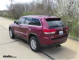 trailer brake controller installation 2018 jeep grand cherokee trailer brake controller installation 2018 jeep grand cherokee