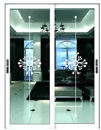 aluminium sliding patio doors s sliding patio door cost sliding glass doors s china aluminium door