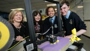 PM Group announces €50,000 bursary for Old Bawn Community School ...