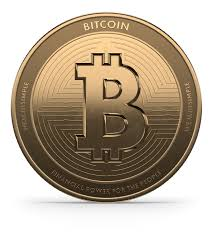 This means that you are dependent on the company to secure your bitcoin and you don't have the power to. Wealthsimple Crypto Cryptocurrency Request Form